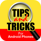 Tips And Tricks For Android Phones