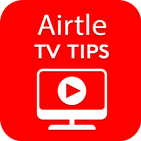 Tips for Airtle TV & Airtle Digital TV Channels
