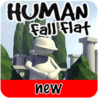 Tips For Human fall Flat Game