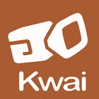 Tips for Kwai Video Guide 21 Walkthrough kwai tips