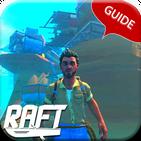 Tips for Raft 3D Survival Ocean