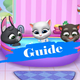 Tips For Talking Tom's Friends and Guide