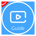 Tips For Zoom Video Call | Zoom Meeting Guide