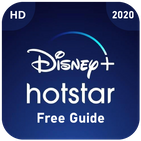 Tips Free HD Hotstar‏ Live TV Shows 2020