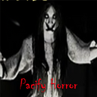 Tips : Pacify Horror Unofficial