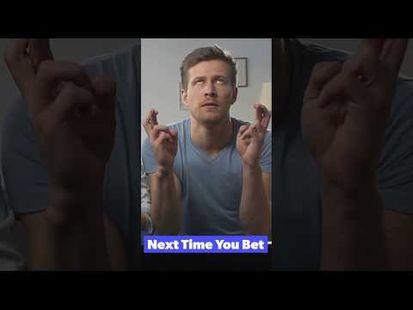 Video Image - TIPSWAY BETTING TIPS