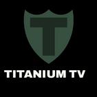 titanium tv free tv and movies