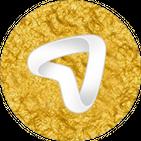 تلگرام طلایی | بدون فیلتر | ضد فیلتر
