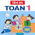 TOÁN LỚP 1