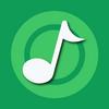 Today's pop Ringtones -Free new hit ringtone