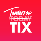TodayTix – Theater Tickets