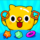Toddler Learning Games For Kids 2-5 Years Olds