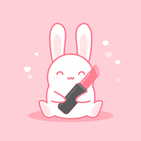 Tokki - Cruelty-Free and Ethical Brands List