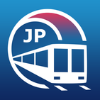 Tokyo Metro Guide and Subway Route Planner