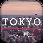 Tokyo Wallpapers -Edo Full HD