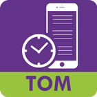 TOM - TimeSheet On Mobile