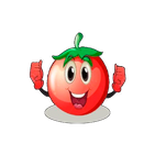 TOMATE TWO