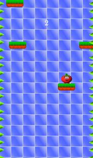 Screenshots - Tomato Jumps