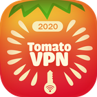 Tomato VPN free vpn unlimited unblock wifi proxy