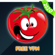 Tomato VPN