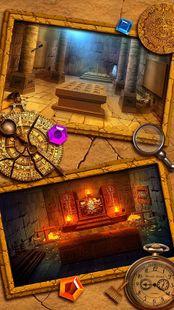 Screenshots - Tomb Escape:New Classic Escape The Room Games