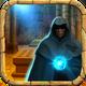 Tomb Escape:New Classic Escape The Room Games