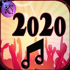 Top Popular Ringtones 2020 Free 🔥