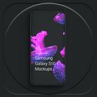 Top Samsung Galaxy  new ringtones