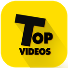 Top Trend Video Viral Streaming
