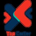 TopCarter - door-to-door cargo shipment aggregator