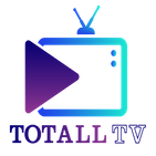 Totall TV 2.0