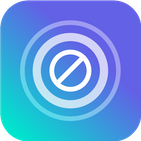 Touch Blocker: Child lock screen app for videos