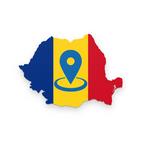 Tourist attractions in Romania