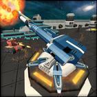 Tower Defense: Offline Strategy Games