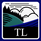 Tower Lakes Directory