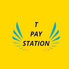 TPayStation