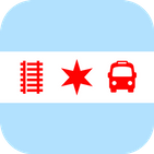Track Chicago - CTA Bus and Train Tracker