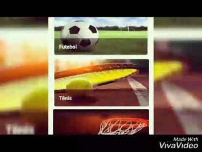 Video Image - Trader VIP - Betting Tips