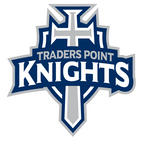 Traders Point Christian School