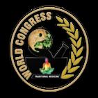 Traditional Medicine Congress