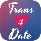 Trans4Date Transgender Dating App
