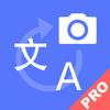 Translator Foto Pro: Free Camera & Voice Translate