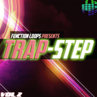 Trap Step Vol.2 for AE Mobile