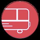 Travel Nepal Bus