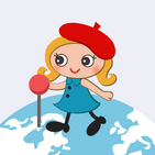 TravelkoMap  - Offline GPS Map