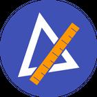 Triangle Math - Trigonometry