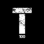 Trianon100