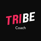 Tribe : Group Coaching Made Easy, In-Studio/Online