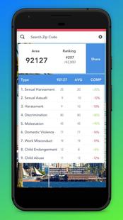 Screenshots - Tribe