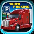 Truck Parking Simulator 3D 2020